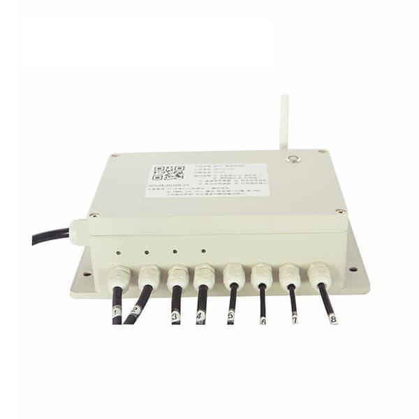 wifi1909集成控制器