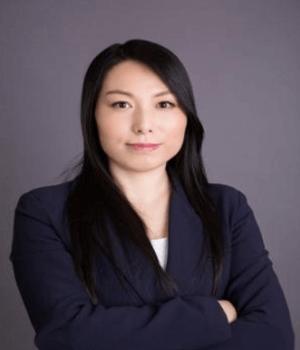 王明兰——企业级敏捷创新讲师