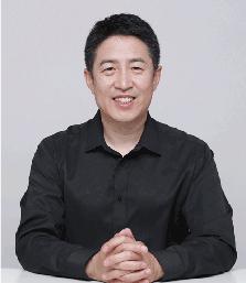 王立杰——敏捷项目管理讲师