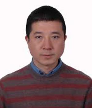 吕毅——规模化敏捷讲师
