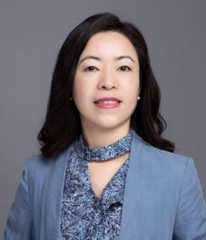 黄灵——企业级敏捷讲师