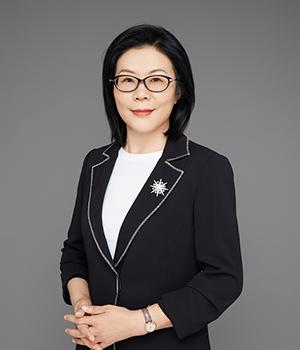 姚琼——OKR敏捷绩效管理讲师