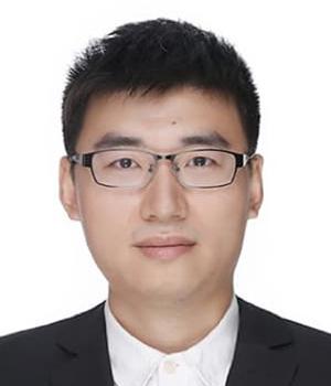 赵文毅——规模化敏捷转型讲师