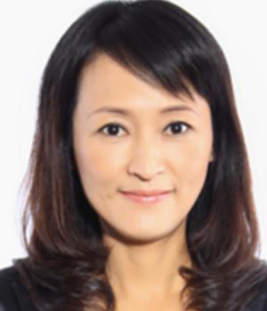 Evelyn Tian——敏捷教练培训教练及认证企业级教练