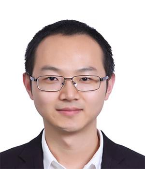 胡俊——敏捷组织转型讲师