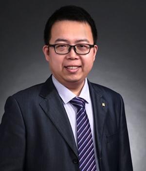 王英伟——敏捷转型咨询讲师