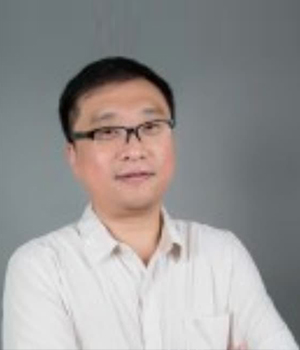 王威——敏捷转型教练