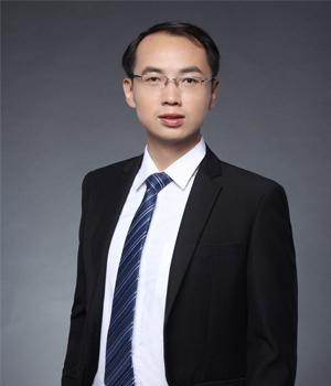刘通——DevOps实践落地讲师