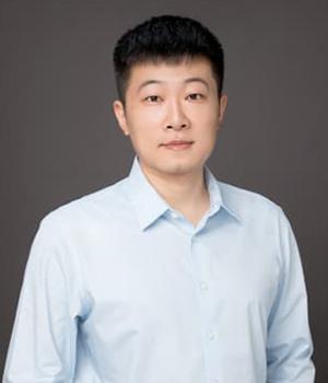 刘丛——创新敏捷讲师