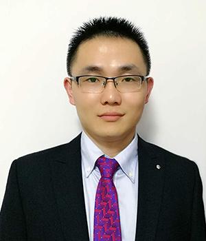 江龙强——项目管理培训讲师