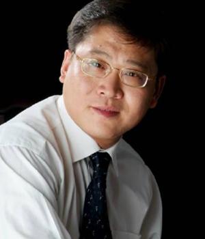 朱宏强——敏捷项目管理教练