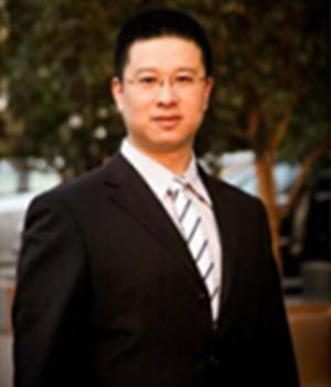 赵仑——Scrum咨询讲师