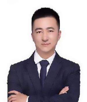 巩敏杰——ACT敏捷讲师