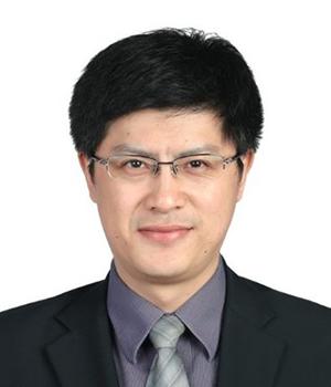 许峰——敏捷领导力讲师