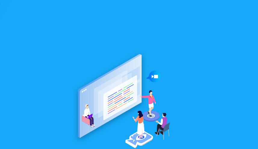禅道是灵活的项目管理软件
