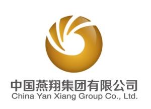 中国燕翔集团LOGO