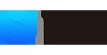 青岛易企天创管理咨询有限公司