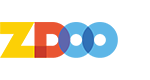 开源OA系统 开源CRM系统 阿米巴经营管理